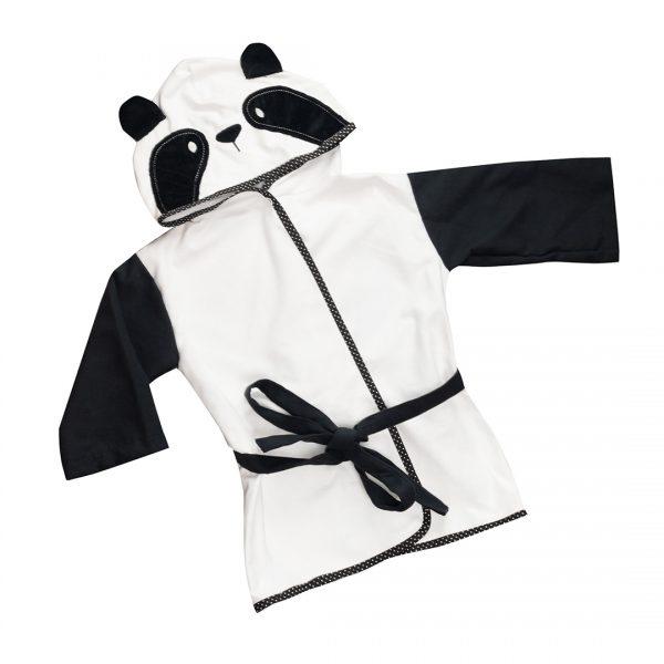 BATA MAGICA 3D - PANDA