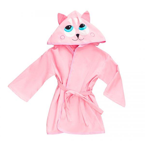 BATA MAGICA 3D - Gato