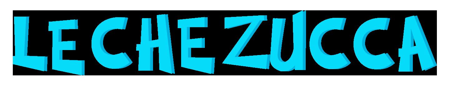 Lechezucca